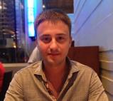Тарас Малютин