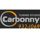 carbonny
