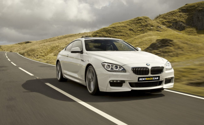 BMW-640d-Coupe-2012-05