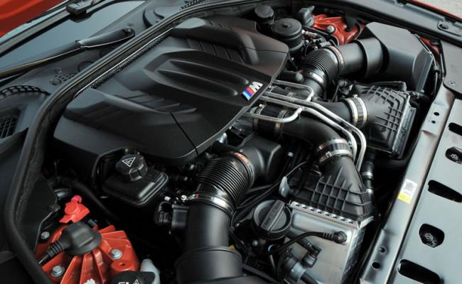 BMW-m6-F12-2012-Photo-05