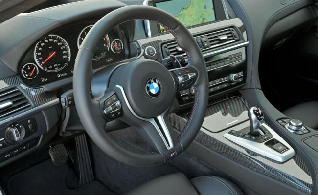 BMW-m6-F12-2012-Photo-46